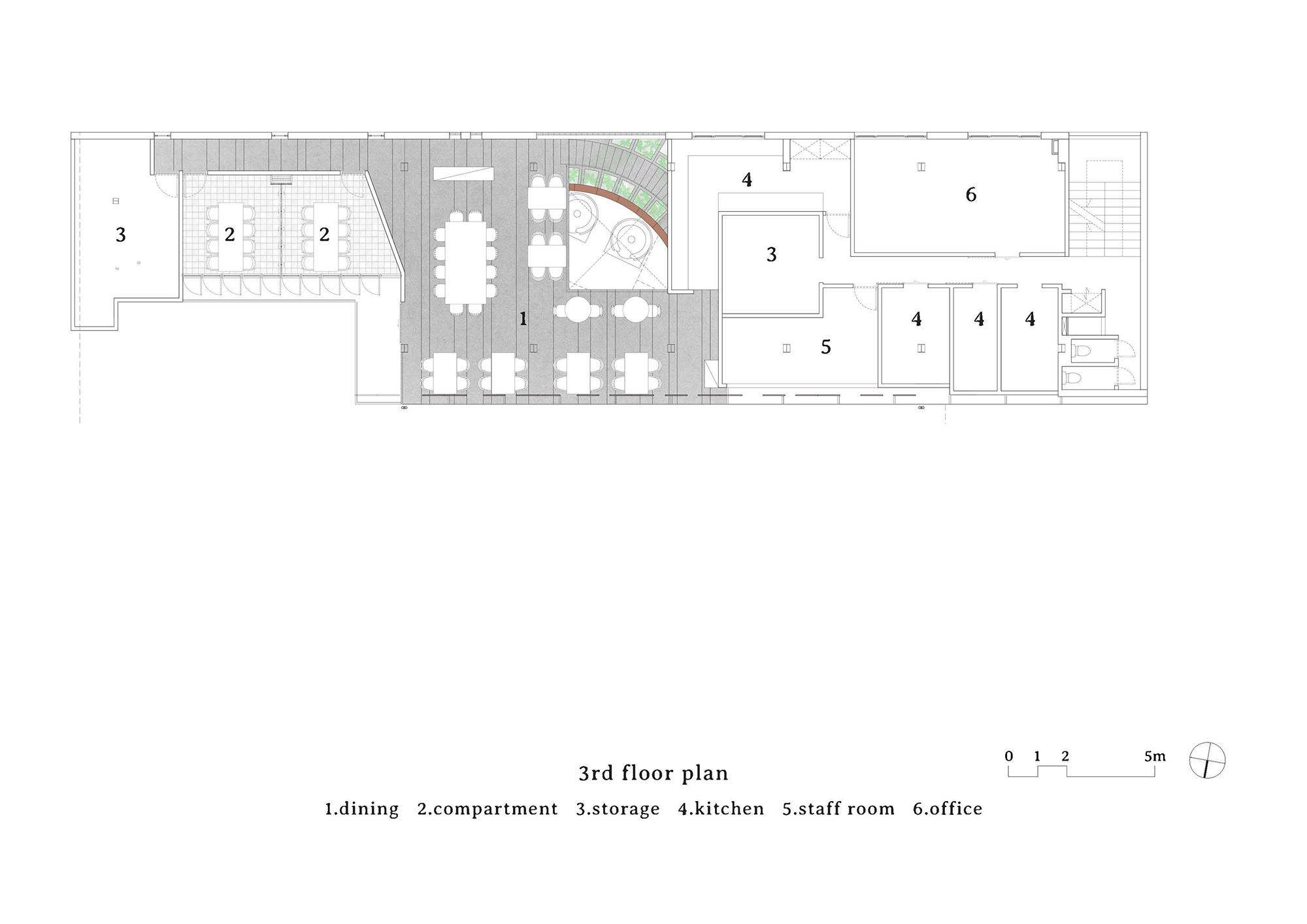 Plan_3F