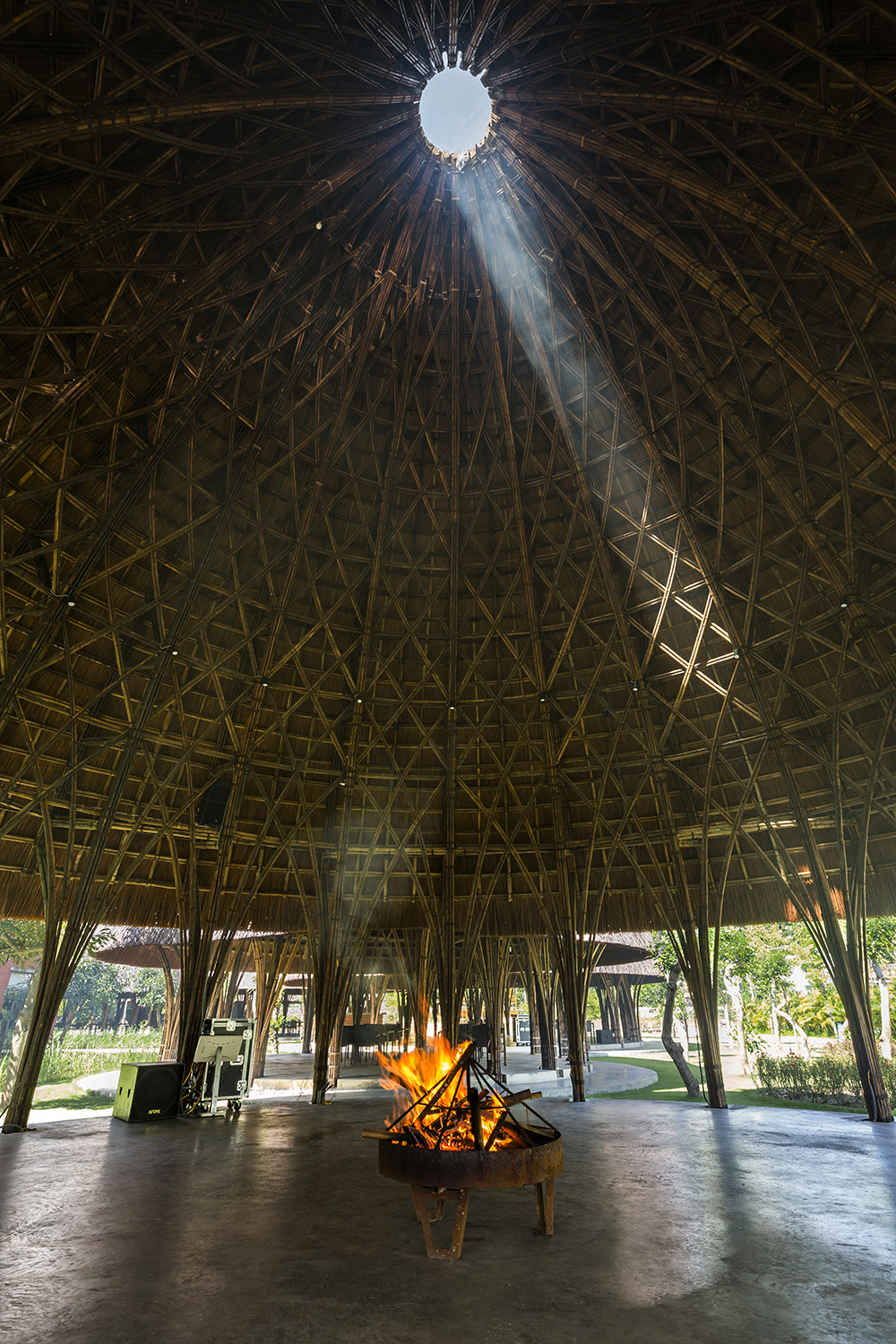 SonLa_Ceremony_Dome11
