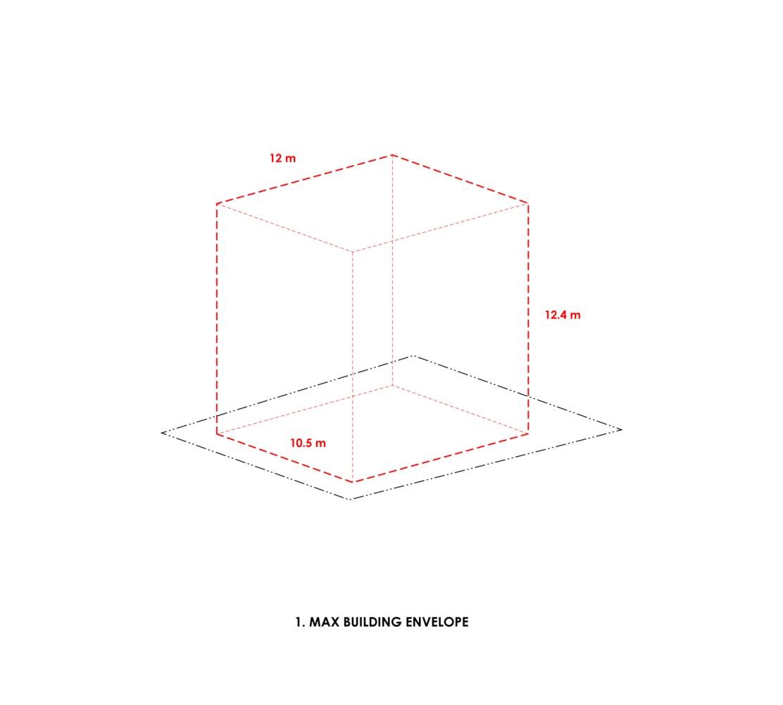 Structure_Diagram