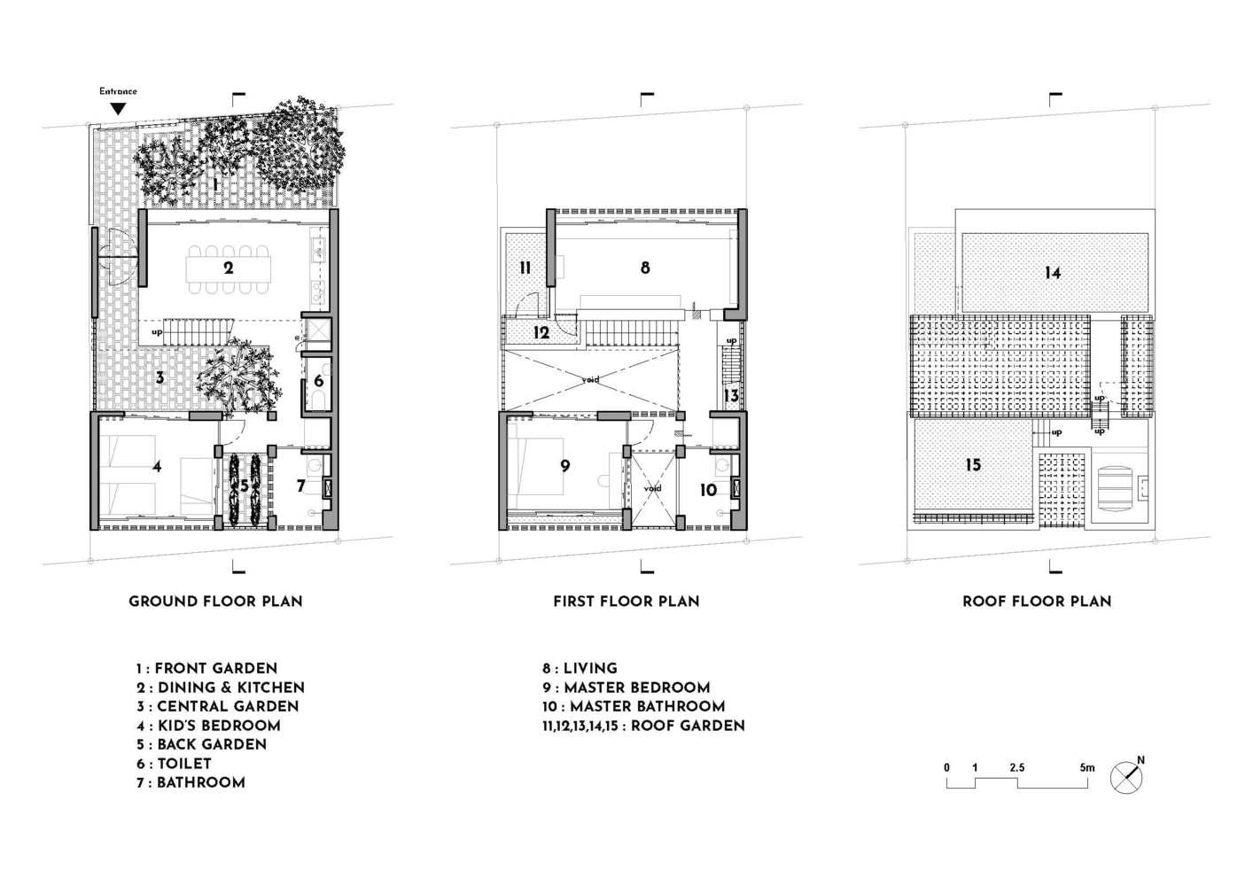 StudioHAPP_Phan_Thiet_House__FloorPlans