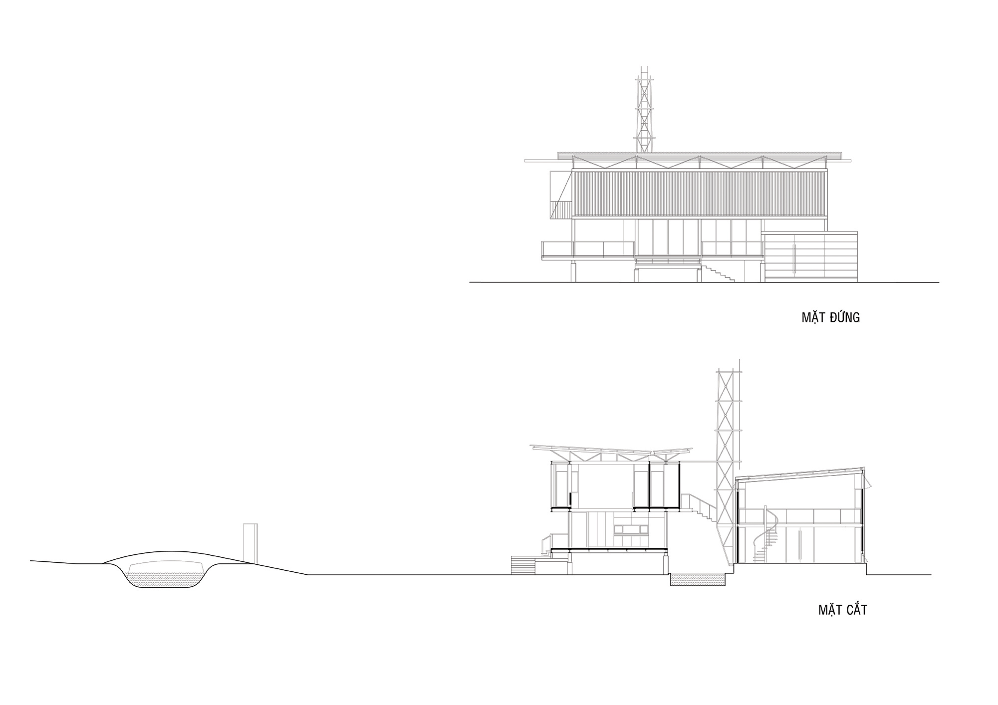 TA- HT house&studio.mb.05