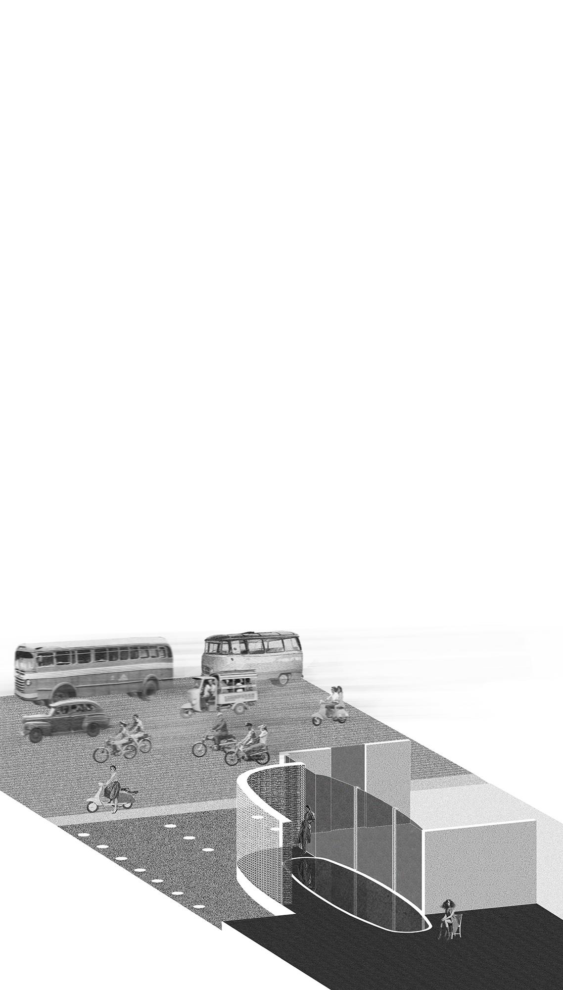 view 3 Model (1)