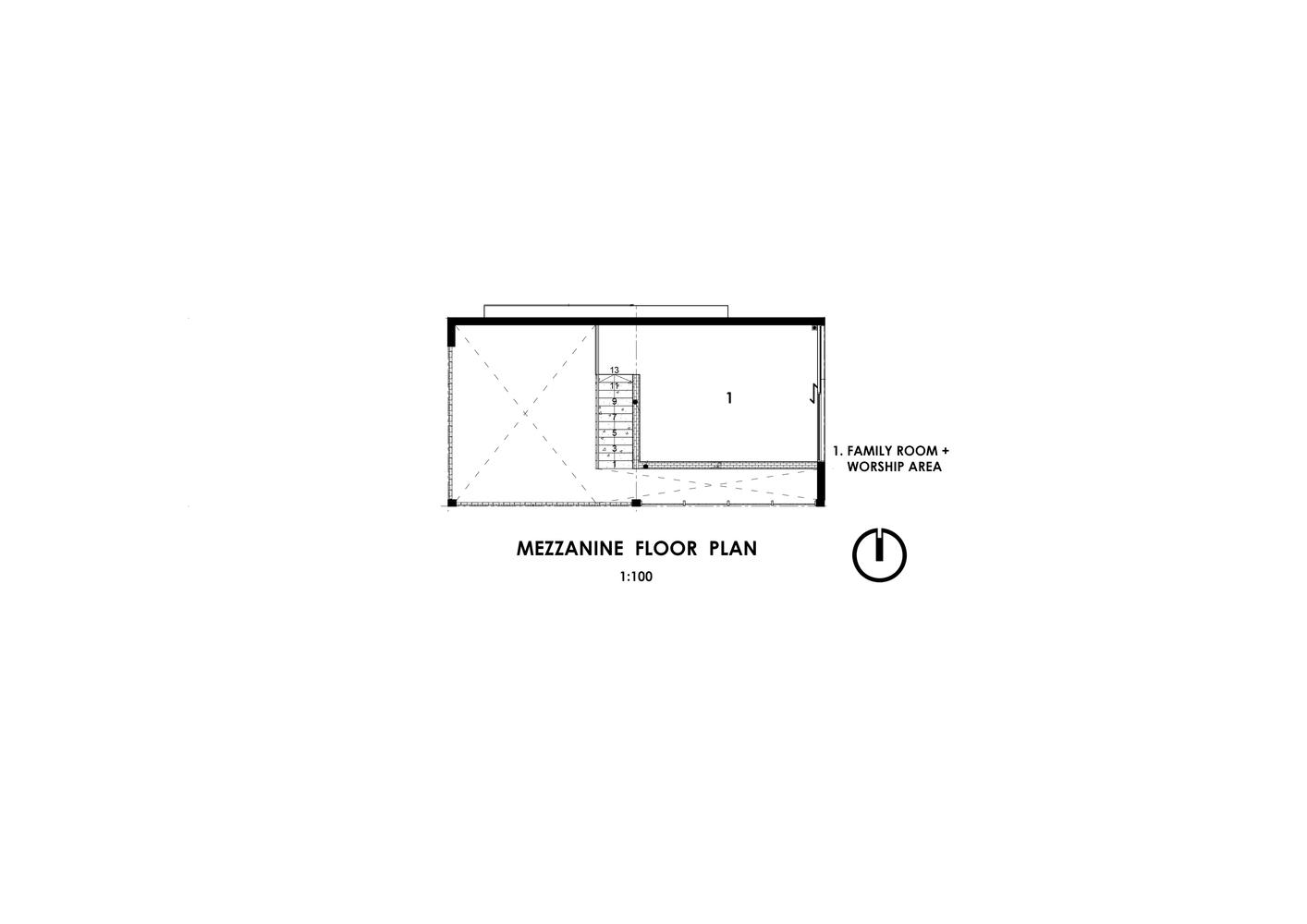 C:UsersRUCHIDocuments20190312_KITE HOUSE.pdf
