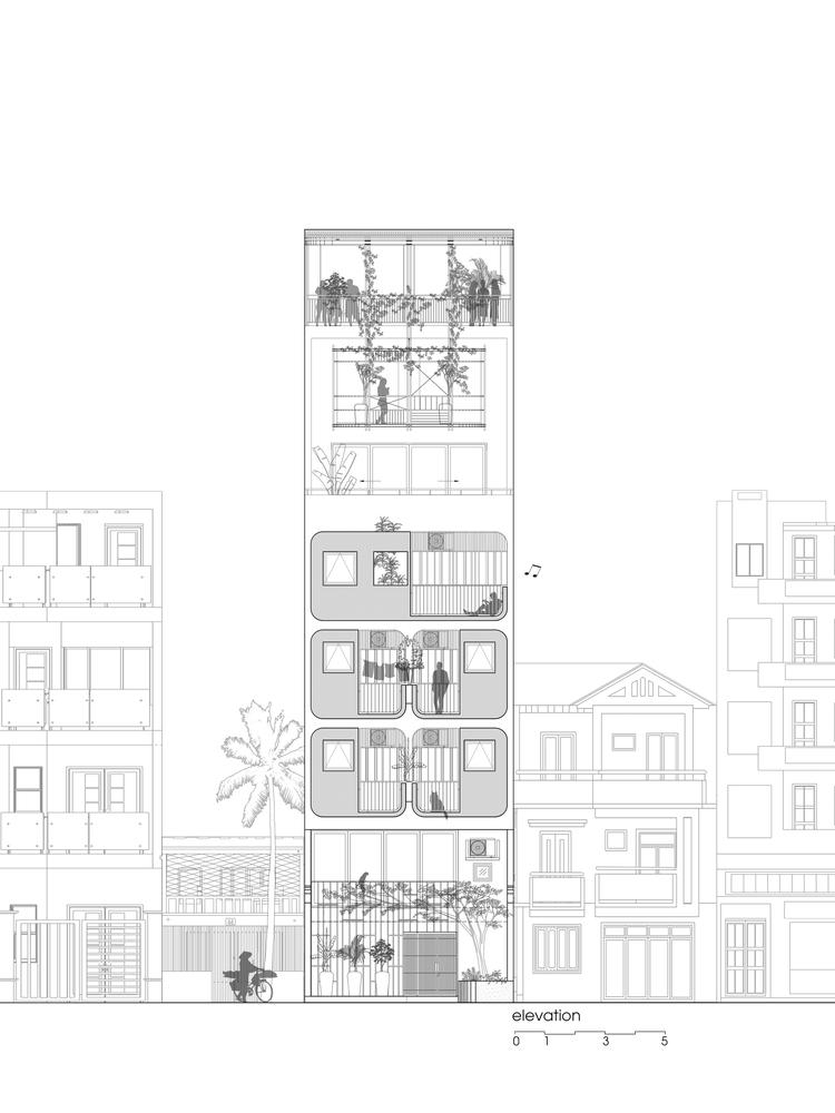 vuuv_jasmine_house_facade