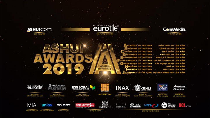 AshuiAwards2019_sponsors_partners