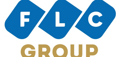 logo-FLC Group