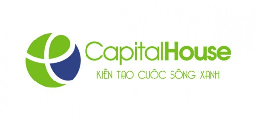 Capital House-logo