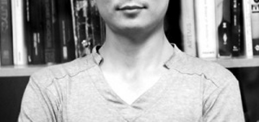 NguyenDuyThanh1-300x402