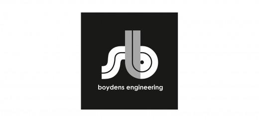 Boydens-Engineering-Vietnam