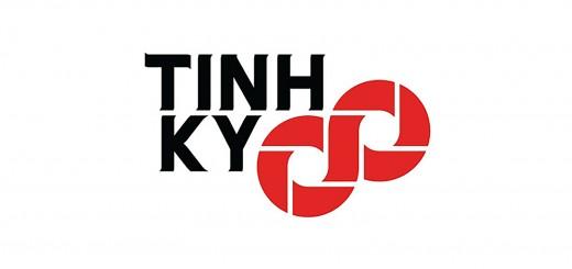 TinhKy
