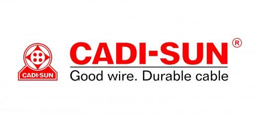 CADI-SUN
