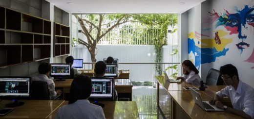 Symbiosis-by-Cong-Sinh-Architects-5-1020x610