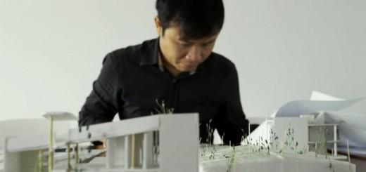 VTN Architects1