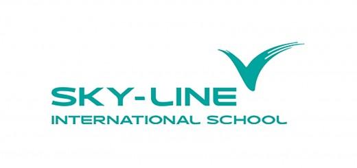 skylineschool
