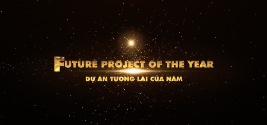 futureprojectoftheyear