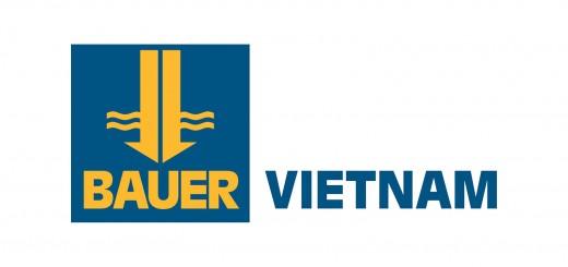 Bauer Vietnam