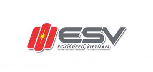 ecospeedvietnam