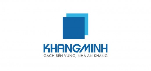 gachkhangminh