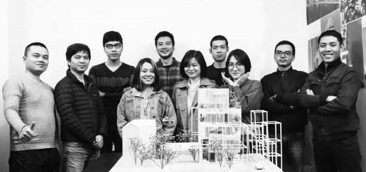 HML architecture Team
