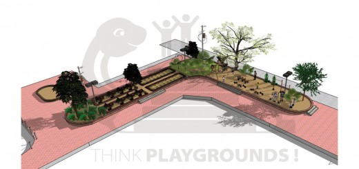 TPG proposal for Tan Mai 2-2-A2 public spaces 201911 - to Ashui-16