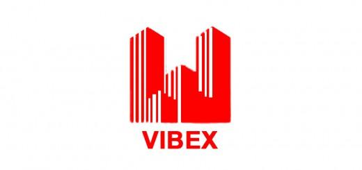 vibex