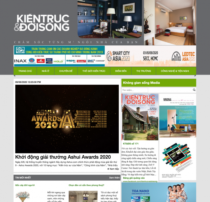 KTDS_200809