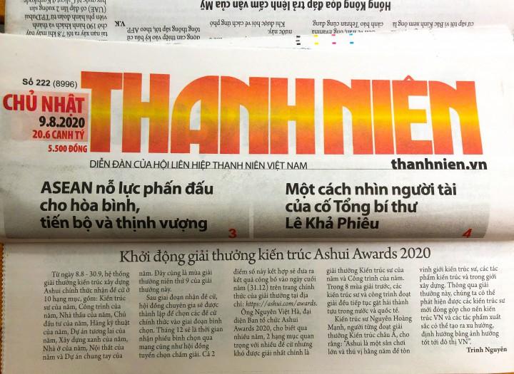 ThanhNien_200809