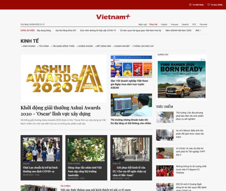 VietnamPlus_200808a