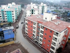 SBV: VND30 trillion for housing assistance loans