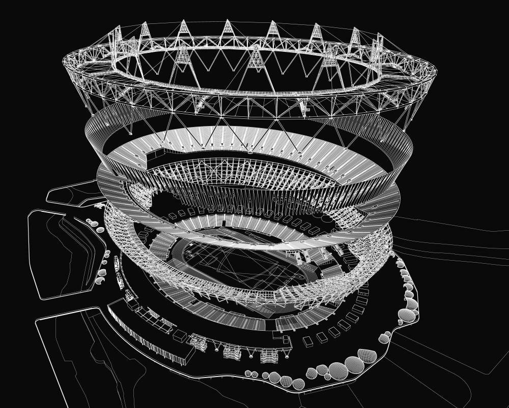 [Hình: Olympic2012_Stadium1.jpg]