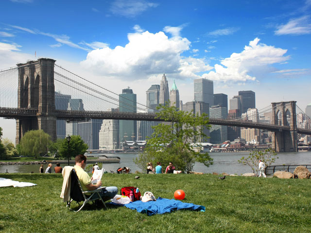 [Hình: parks_newyork08.jpg]