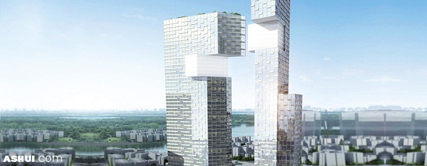 Arquitectonica_TheOne2.jpg