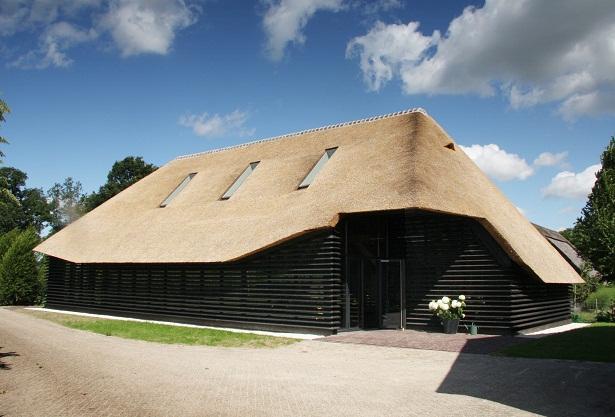 Flemish_Barn06.jpg