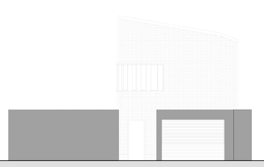 LittleBrickStudio17.png