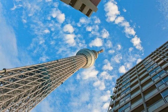 tower08.jpg