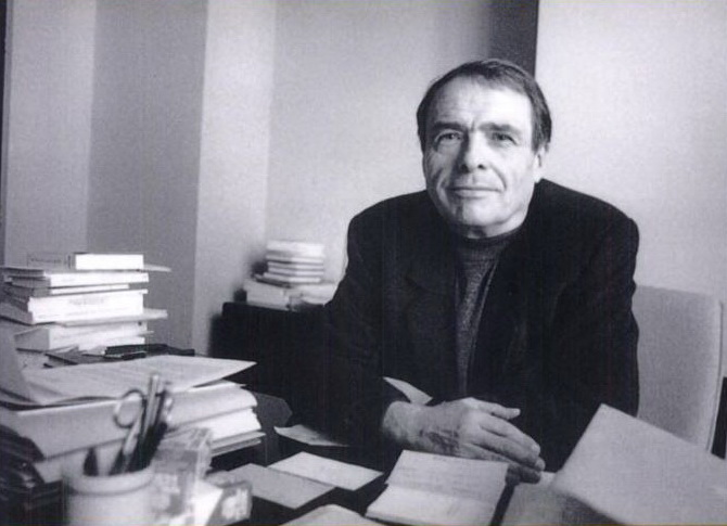 Pierre Bourdieu1 Thuyết cấu trúc phát sinh của ông Pierre Bourdieu