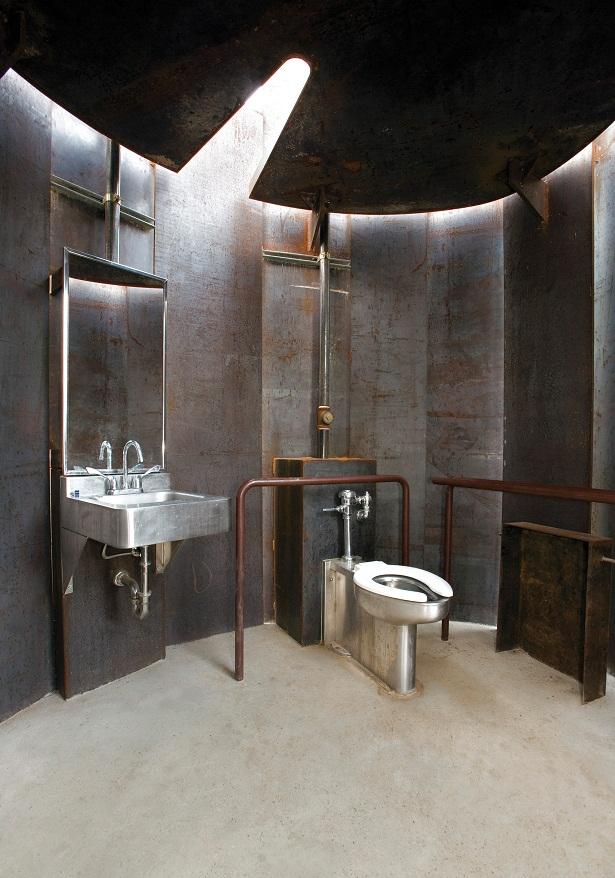 trail_restroom04.jpg