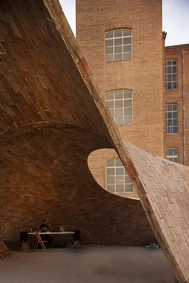 Bricktopia03.jpg