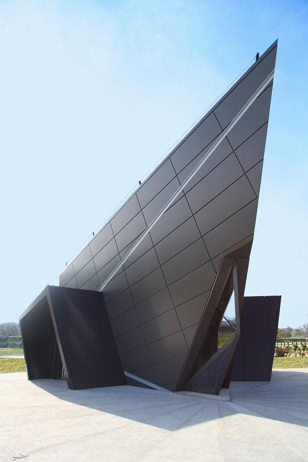 digitalmuseum02.jpg