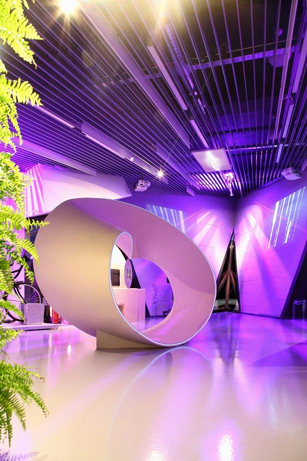 digitalmuseum04.jpg