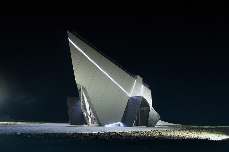 digitalmuseum08.jpg