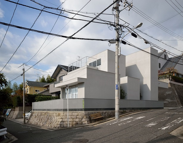 Inokuchi01.jpg