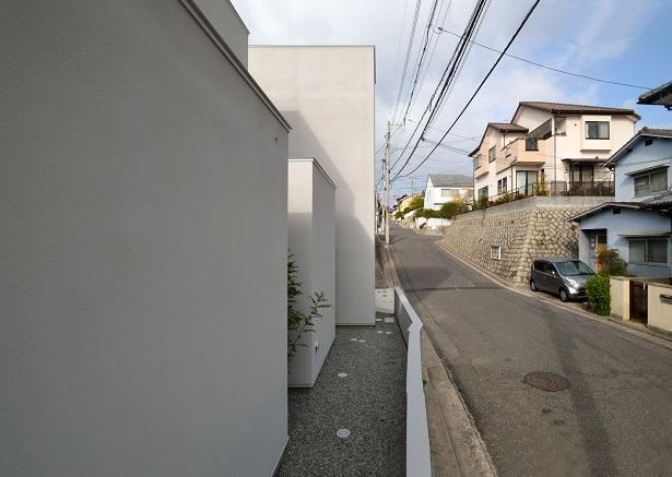Inokuchi03.jpg