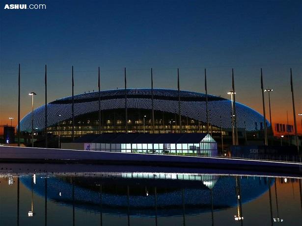 Sochi1.jpg