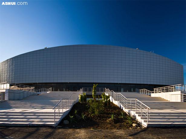 Sochi10.jpg
