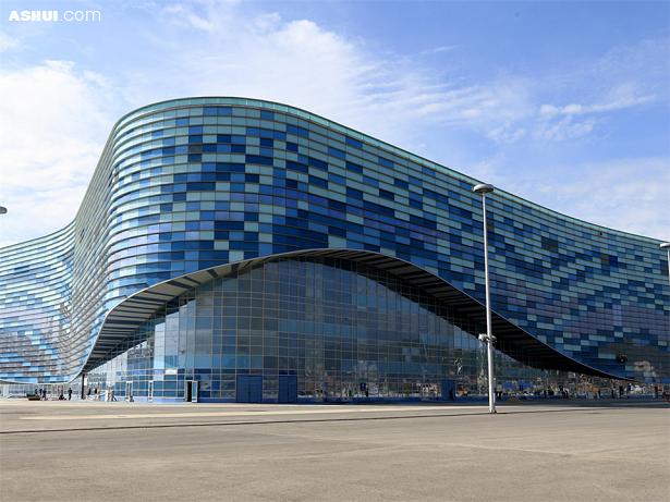 Sochi13.jpg