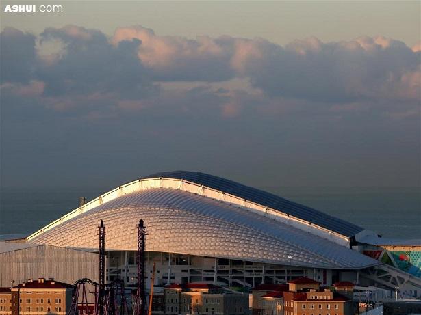 Sochi16.jpg