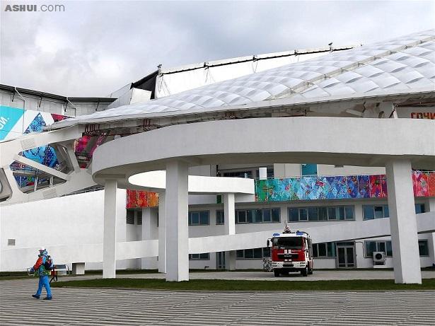 Sochi17.jpg