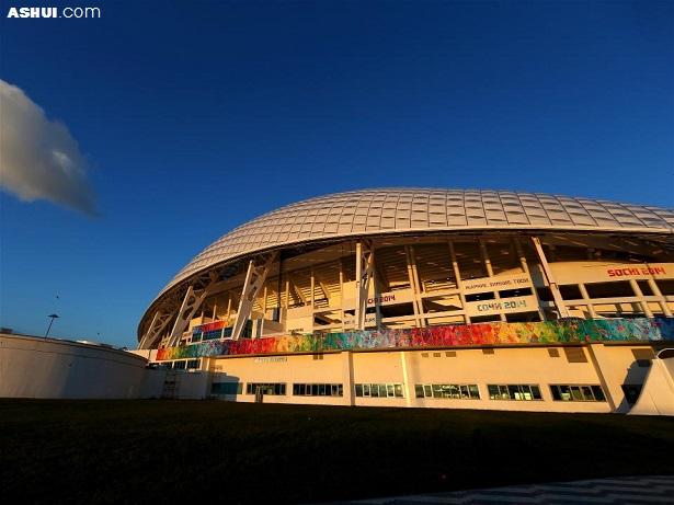 Sochi19.jpg