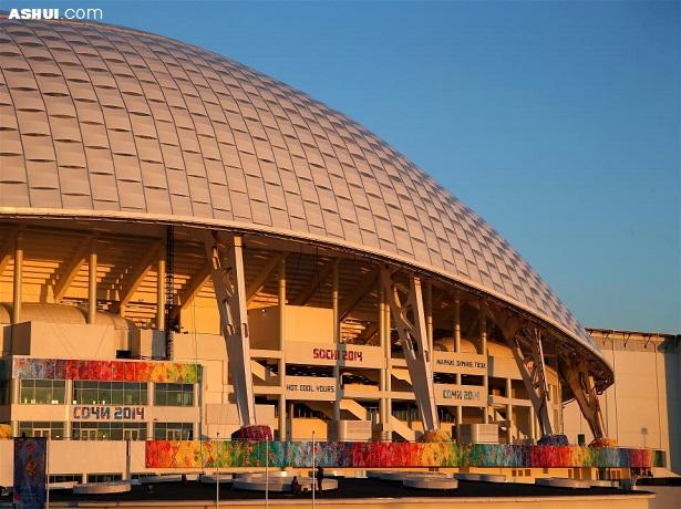 Sochi20.jpg